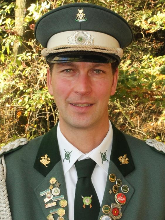 Lutz Brakemeier