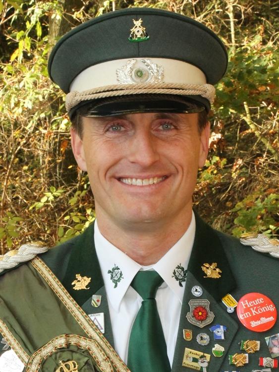 Stephan Korbach
